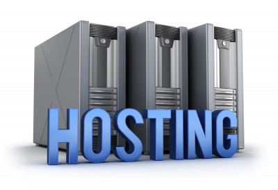 top-10-web-hosting-trends