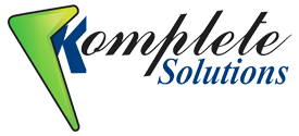 Komplete Solutions